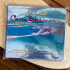 Thumbnail image for Advanced Classic Solo Canoeing by Becky Mason £25