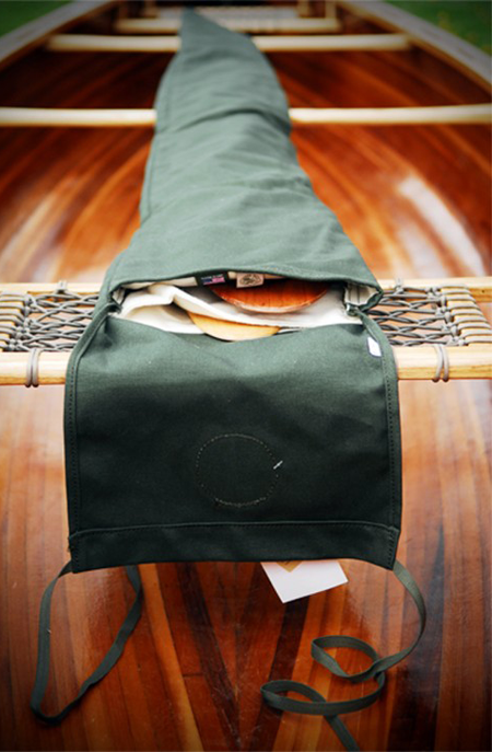Duluth-Pack-Paddle-Bag-Open
