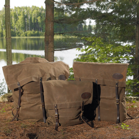 Frost River Utility Pack Group