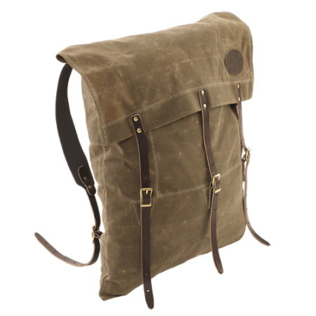 Frost River Utility Pack Medium
