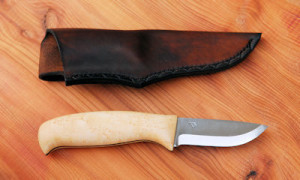 edenwood-knife-stainless-steel-birdseye2
